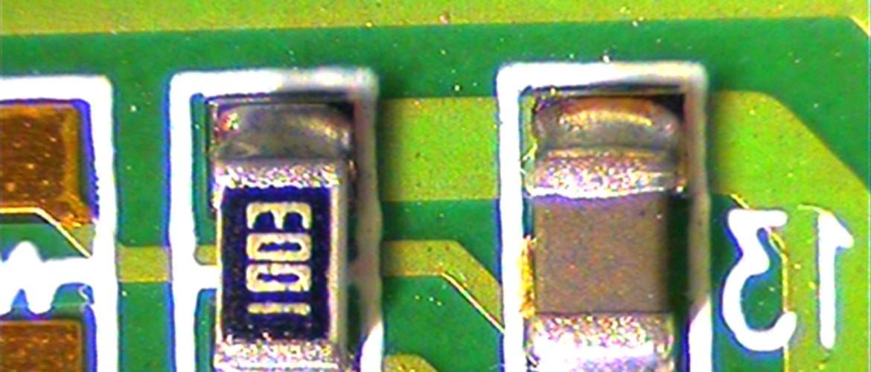 Инструментальные и стереоскопические (МБС) микроскопы, переоборудование и модернизациы, заказать и купить